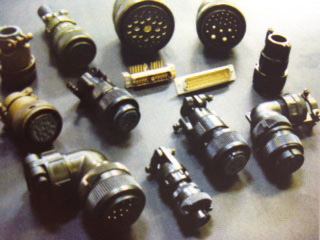 ph-connectors06
