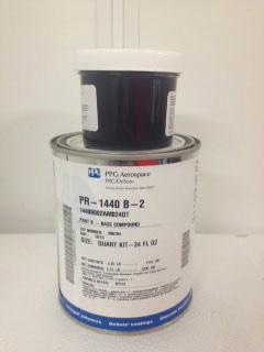 ph-hazardous-goods02