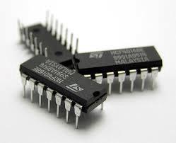 ph-integrated-circuits01