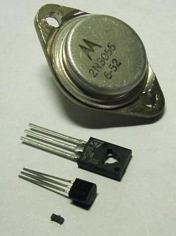 ph-integrated-circuits05