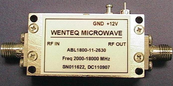 ph-microwave02_01