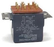 ph-relays01